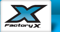 FactoryX Inc.